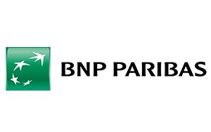 BNP Paribas - Insiteo