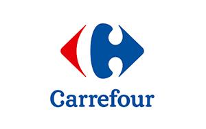 Carrefour - Insiteo