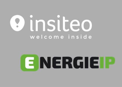 Insiteo Energie IP
