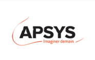 Apsys - Références - INSITEO