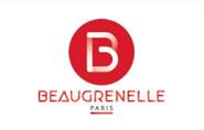 Beagrenelle - Références - INSITEO