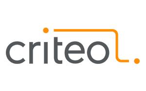 Criteo - Insiteo