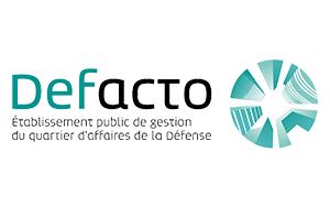 Defacto - Insiteo