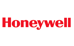 Honeywell - Insiteo