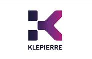 Klepierre - Références - INSITEO