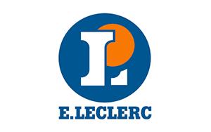 E.Leclerc - Insiteo