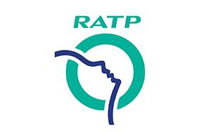 RATP - Insiteo