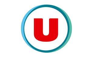 Système U - Insiteo